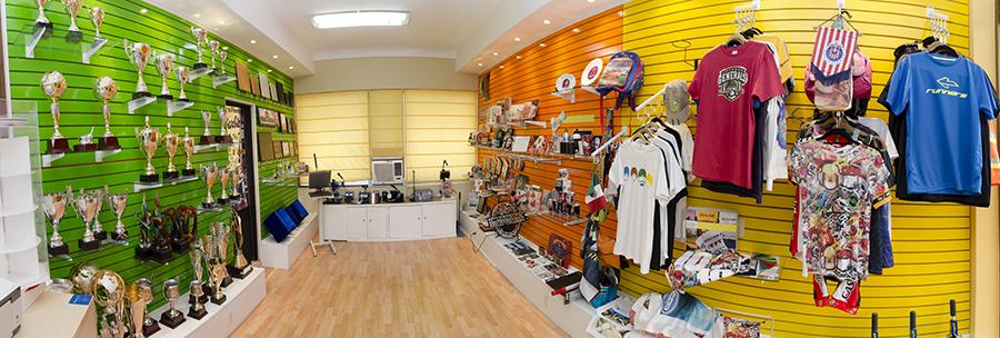 showroom-2